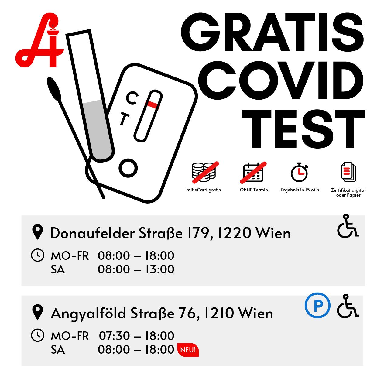 Webseite_Covid_Info