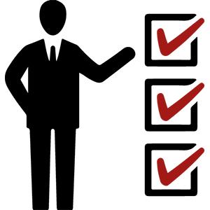 Haus- und Betriebsapothekenbetreuung