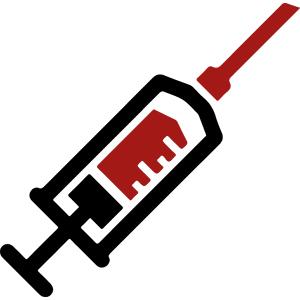 Reise- und Impfberatung